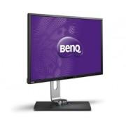"BENQ 32"" BL3200PT LED Professional monitor"