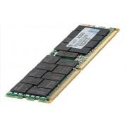 HP 672631-B21 Scheda di memoria