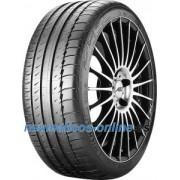 Michelin Pilot Sport PS2 ZP ( 225/40 ZR18 88Y runflat, *, con cordón de protección de llanta (FSL) )