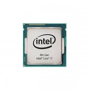 Procesor Intel Core i7-4790T Quad Core 2.7 GHz socket 1150 TRAY