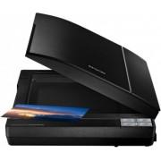Epson V370 consumer scanner