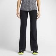 Nike Legend 2.0 Poly Regular Women's Training Trousers