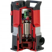 Pompa apa uzata Sub 10000 DS Comfort
