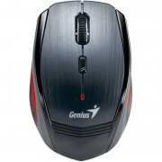 Mouse gaming Genius NX-6550