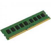 Kingston Technology Kingston Technology 8GB 1333MHZ DDR3 NON-ECC CL9 KVR13N9S8K2/8