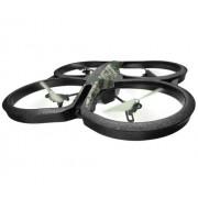 Parrot - AR. Drone 2.0 Elite edición Jungle (PF721802CI)