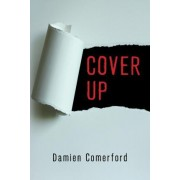 Cover Up by Damien Comerford