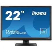 iiyama ProLite E2280WSD-B1 (E2280WSD-B1)