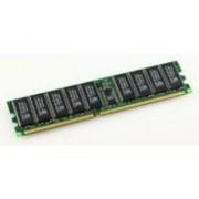MicroMemory - DDR - 1 Go - DIMM 184 broches - 333 MHz / PC2700 - 2.5 V - mémoire enregistré - ECC