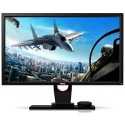 """ZOWIE 24"""" XL2430 LED crni monitor"""