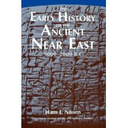 The Early History of the Ancient Near East, 9000-2000 B.C.. by K.J. Northcott