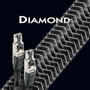 Audioquest Diamond Ethernet