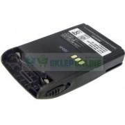 Bateria Motorola GP388 JMNN4023 JMNN4023BR JMNN4024 JMNN4024AR JMNN4024CR 1800mAh 13.0Wh Li-Ion 7.2V