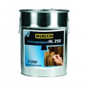Grund Impregnare Lemn HL250 5Litri