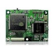 Transcend ssD Flash Modul (TS1GSDOM7H) - SATA1 Horizontal - 1GB