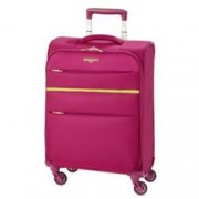 Hardware Revolution Trolley S Revolution Sangria