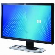 HP L2045W 20-inch monitor