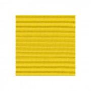 E-plast rotolo tappeto 15 mt h 65 cm giallo