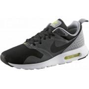 Nike Air Max Tavas Sneaker Herren in grau, Größe 42 1/2