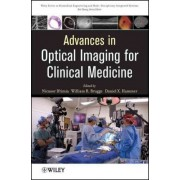 Advances in Optical Imaging for Clinical Medicine by Nicusor Iftimia