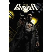 Punisher Max: The Complete Collection, Volume 3, Paperback