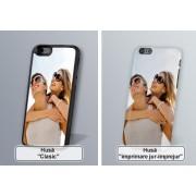 Husa personalizata Hardcase pentru iPhone 6/6S
