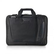 "Geanta Notebook Agile Slim 16"", Negru"