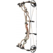 Hoyt Carbon Spyder ZT 30 Compound Bow