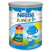 Lapte praf Junior1+ 800g