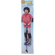 ALEX Toys Active Play Super Go Pogo Stick