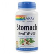 Stomach blend sp-20b 100cps SOLARAY