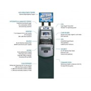 Hantle / Tranax ATM Machine - 1700W Series