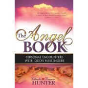 Angel Book by Charles Hunter