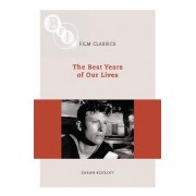 The Best Years of Our Lives by Sarah Kozloff