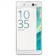 Smartphone Sony Xperia XA Ultra Dual 16 Go Blanc - 4G-LTE Dual SIM - Helio P10 8-Core 2 GHz - RAM 3 Go - Ecran tactile 6' 1080 x 1920 - 16Go - NFC/Bluetooth 4.1 - 2700 mAh - Android 6.0