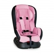 Столче за кола LORELLI SATURN - Pink 10070931547