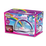 "Brainstorm Toys - proyector luz ""My very own rainbow"""