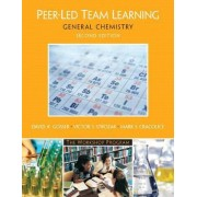 Peer LED Team Learning by Victor S. Strozak