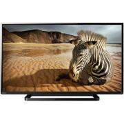 "Televizor LED Toshiba 80 cm (32"") 32P1400DG, HD Ready"