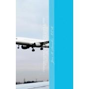 Customs Broker Exam Study Guide & How to Start Your Own Chb Business by Jon K Sasaki Lcb