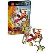 Lego bionicle : tahu - master of fire (70787)