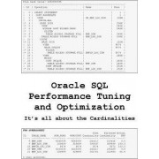 Oracle SQL Performance Tuning and Optimization by Kevin Meade