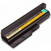 "Baterie Laptop Lithium Ion Lenovo/IBM ThinkPad R61i (14.1"" & 15.0"" inch si 15.4"" ecran lat) Compatibila Noua Sigilata"