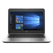"LAPTOP HP ELITEBOOK 820 G3 INTEL CORE I5-6200U 12.5"" LED T9X42EA"