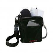 【セール実施中】【送料無料】Tasch Pouch 3L 2520-00131-0001 black ショルダーバッグ