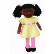 Colectia Prietenii Mei - Papusa Jasmine - The Puppet Company
