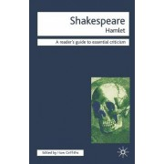 Shakespeare - Hamlet by Huw Griffiths