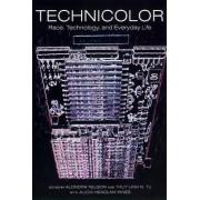 TechniColor by Alondra Nelson