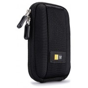 Case Logic QPB-301K toc (negru)