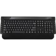 Tastatura Multimedia Esperanza EK112 Negru